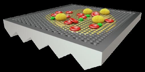 atr-elements-sample-carrier