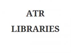 atr-libraries