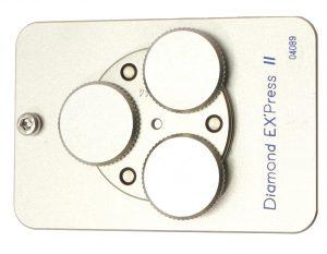 diamond-ex-compression-cell
