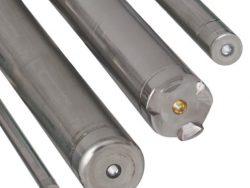 Fiber Optic ATR probes