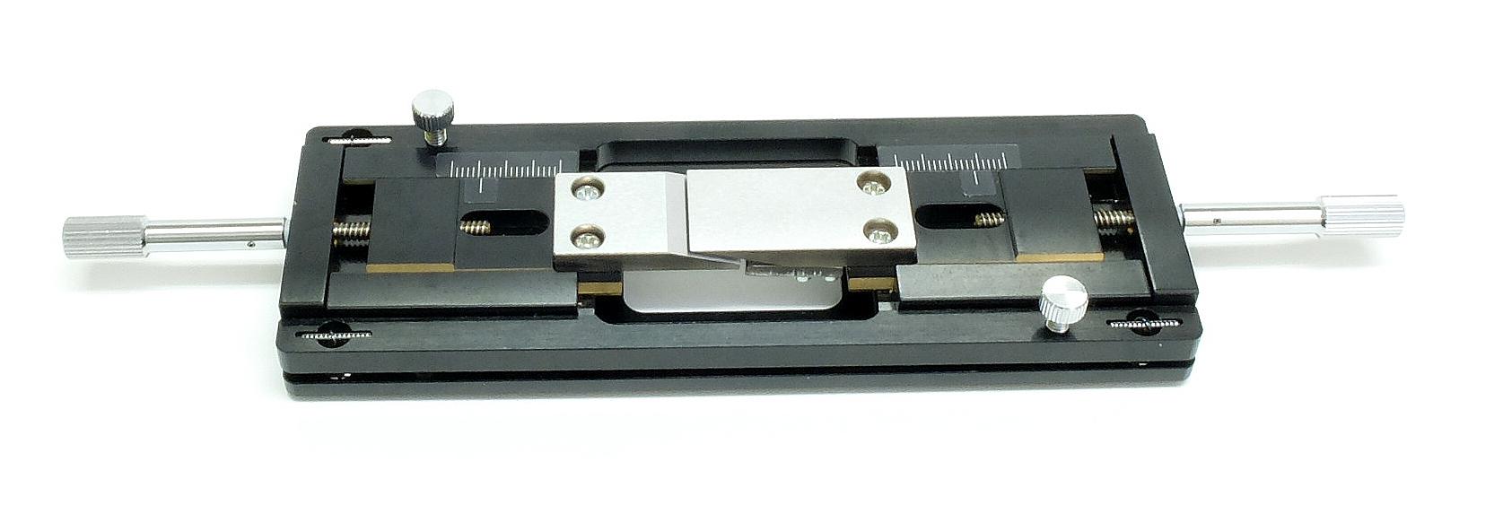 Microvice SliceIR