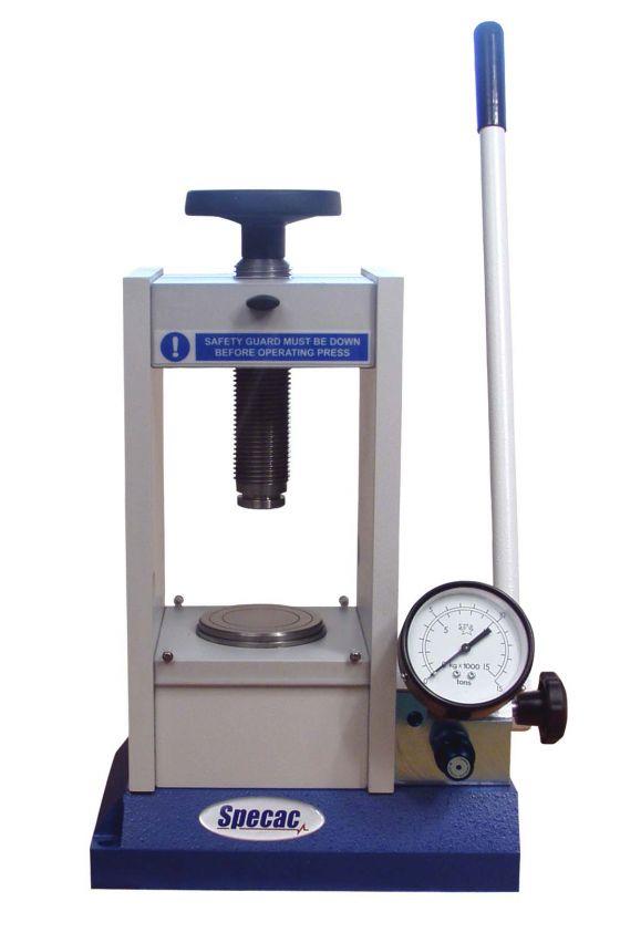 manual-hydraulic-press