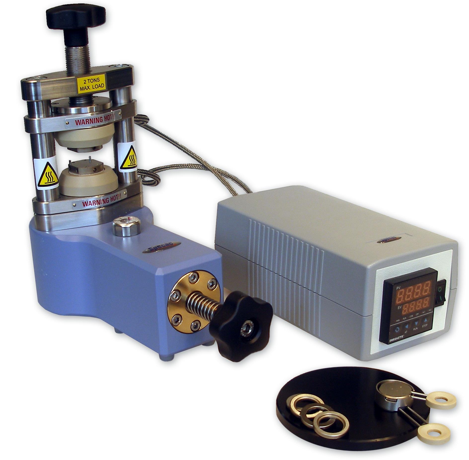 Mini-film maker kit