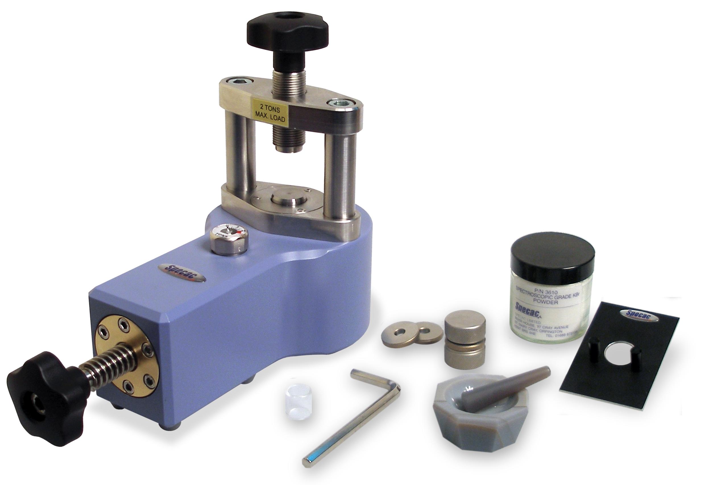mini-pellet-press