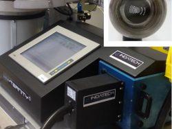 Multipoint spectroscopy