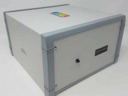 raman spectrometer